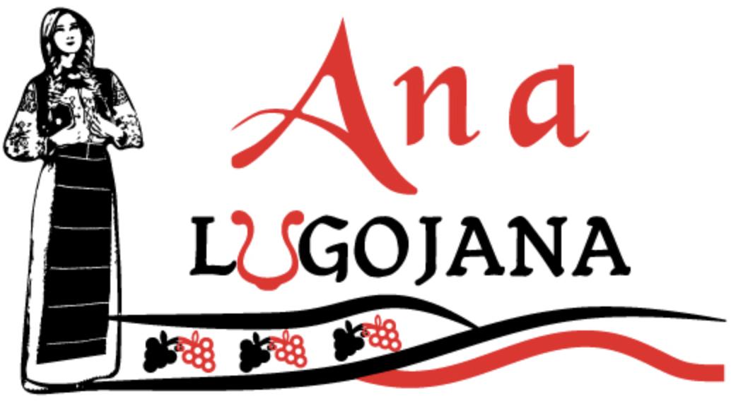 Ana Lugojana