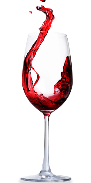 voellerei-wine-glass